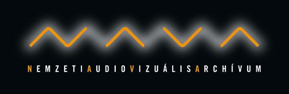 NemzetiAudioVizuálisArchívum